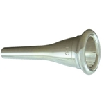 H2850MC Farkas French Horn Mouthpiece