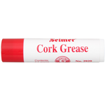 Selmer Cork Grease