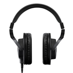 HPHMT5 Studio Monitor Headphones