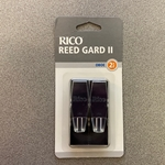 Oboe Reed Guard - 2 Pack