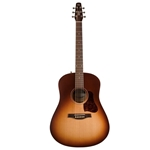 Entourage Autumn Burst Acoustic Guitar