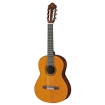CGS102AII 1/2 Scale Classical Guitar