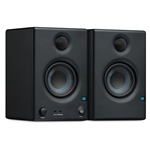 "Eris E3.5 2 Way 3 1/2"" Studio Monitor - Pair"