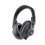 K371BT Bluetooth Closed Back Studio Headphones