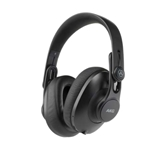 K361BT Bluetooth Closed Back Studio Headphones