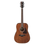 AW54OPN Solid Top Artwood Acoustic Guitar