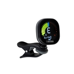 Boss TU05 Rechargeable Clip On Tuner